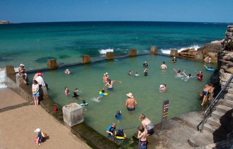 Life is a beach- Coogee Ocean Baths- 0101.jpg
