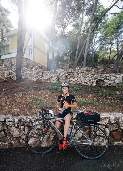 20151006-DSC04866hvar biking 1.jpg