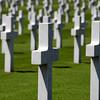 American war graves