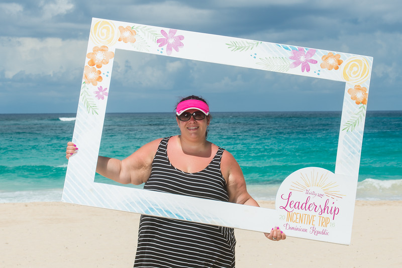 LIT_Beach_Photos_Friday-369.jpg