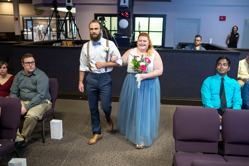 Taylor & Micah Wedding (0443).jpg