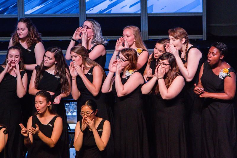 0434 Apex HS Choral Dept - Spring Concert 4-21-16.jpg