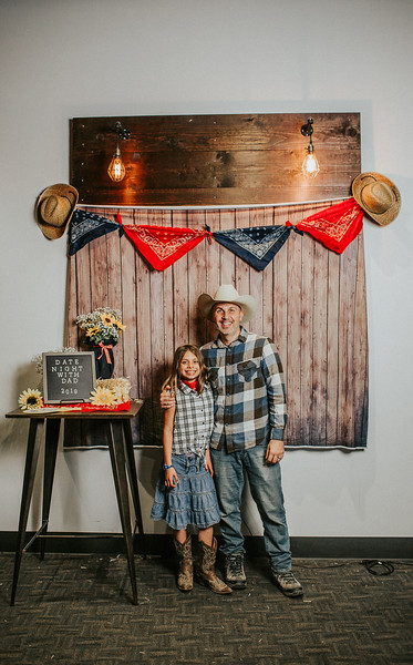 Father-Daughter Dance-115.jpg