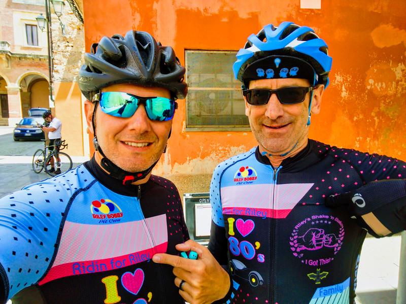 2019 Italy Cycling Trip-612.jpg