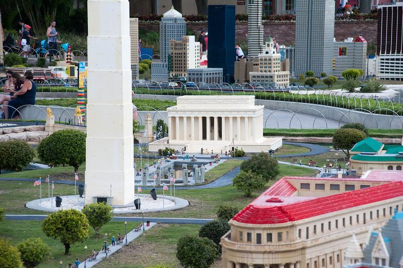 Legoland-75.jpg