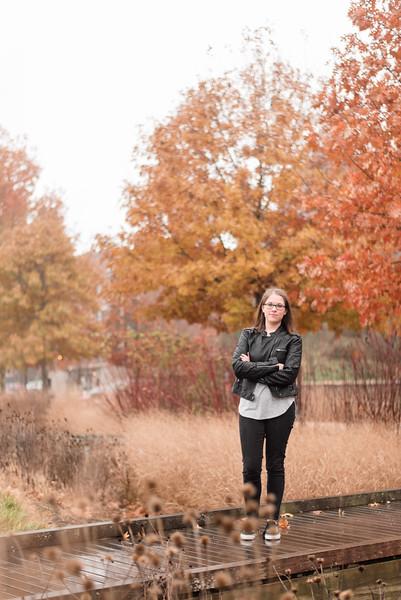 Claire-Senior2018-0018.jpg