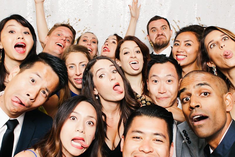 photo booth (99 of 417).jpg