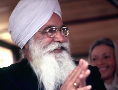 Sant Ajaib Singh Ji Pictures
