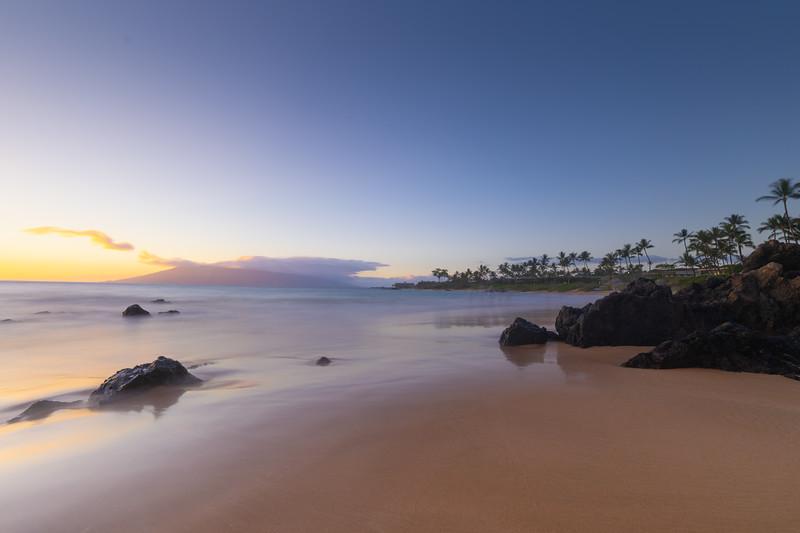2021-Hawaii-65.jpg