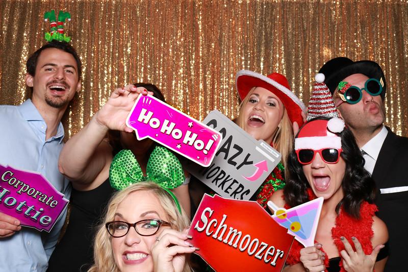 Corporate Holiday Party, Newport Beach-37.jpg
