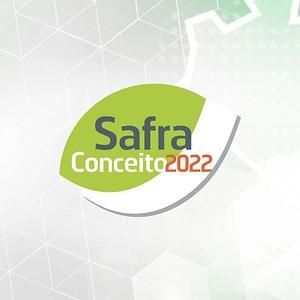 Safra Conceito 2022
