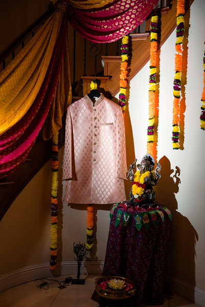 Aishwarya_Aditya_Wedding-3.jpg