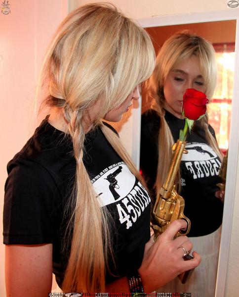 hollywood lingerie model la model beautiful women 45surf los ang 1032,.kl,.,..jpg