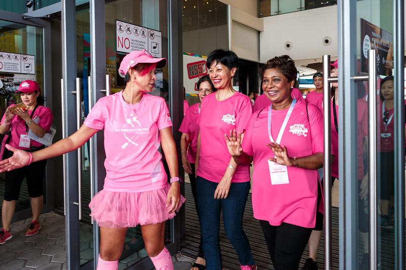 SPOC-Pink-Ribbon-Walk-P1-0008.jpg