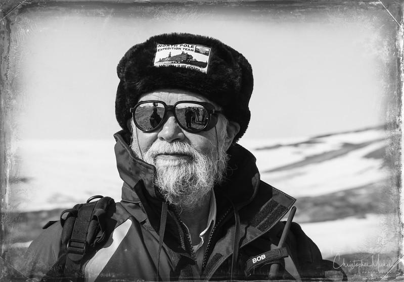 Explorer Robert Headland Scott Polar Research Institute.jpg