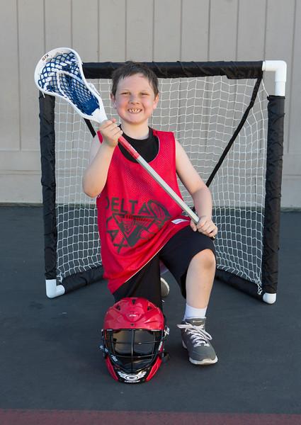 Lacrosse-_85A4647-.jpg