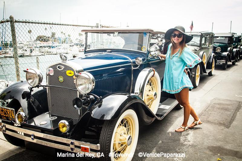 Marina del Rey-24.jpg