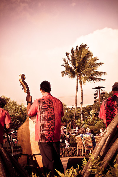 old lahaina luau bass.jpg