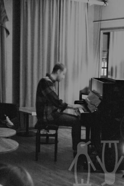 2014.01.24 - Martin Vinje Trio - Lucas Hoeppler - 02.JPG