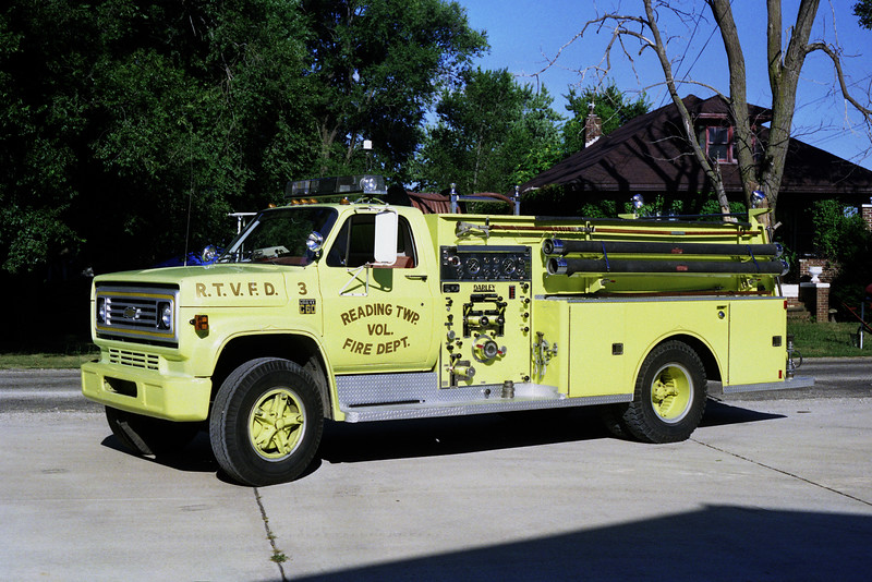 READING TOWNSHIP  ENGINE 3  1978 CHEVY C60 - DARLEY  750-750  LIME GREEN.jpg