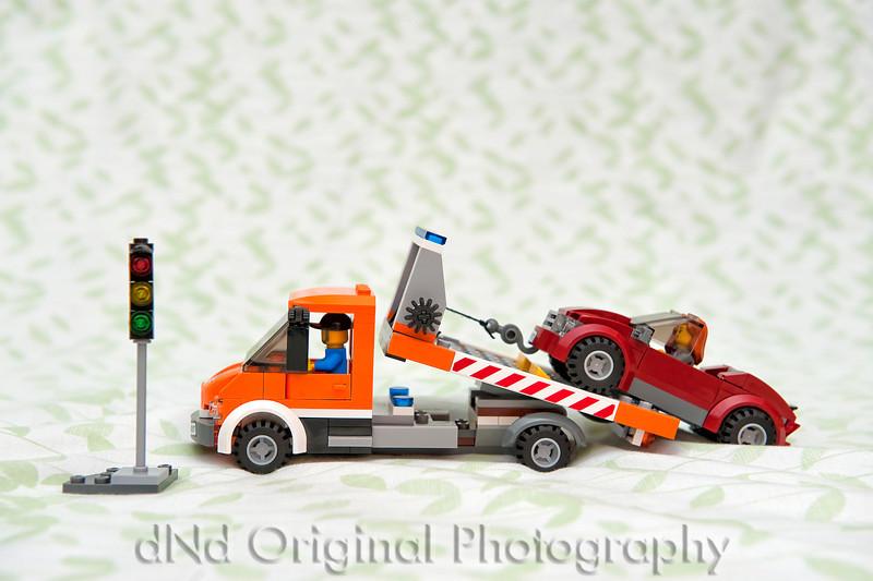 02 Ian's Lego Fire Truck.jpg