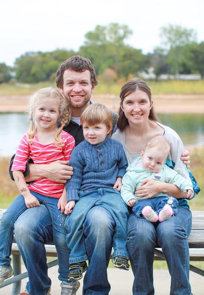 THE CLARKSON FAMILY_-36.JPG
