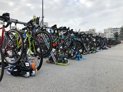 25Nov2018 - 5150 Triathlon