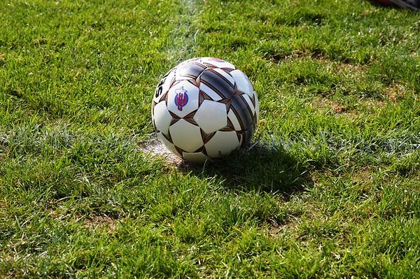 2014-15 Women's Soccer 09-10-14