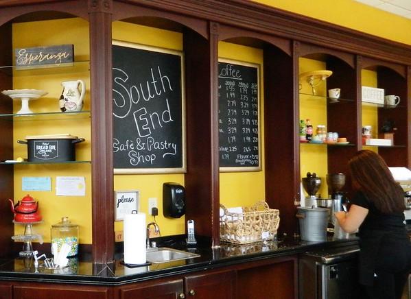 SouthEndCafe-NTC-080919 005