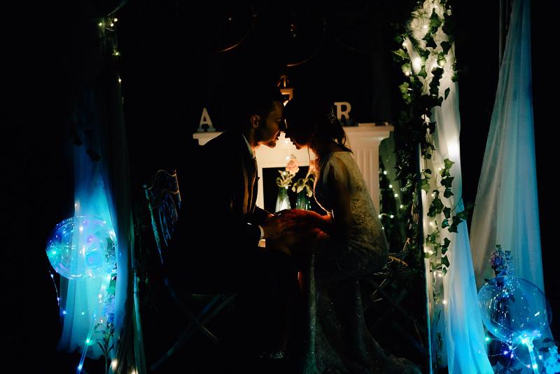 Nunta La Conac Domenii-715.jpg