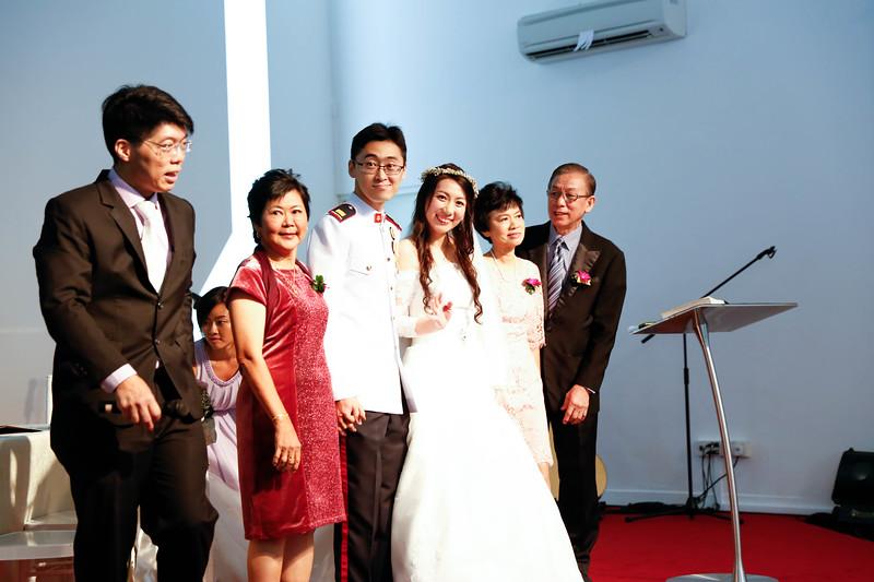 JieMin Eugene Wedding-0049.jpg