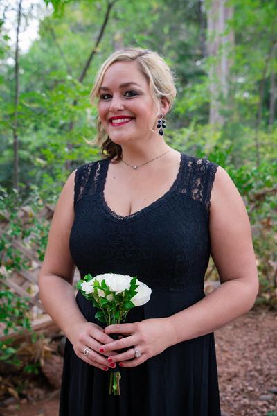 sunshyne_wedding_pix-27.jpg