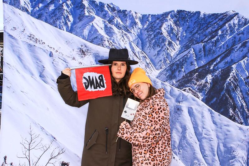 The W Aspen Presents- The Abbey Aprés Pop Up at Aspen Gay Ski Week 2020 Day 2-Aspen Photo Booth Rental-SocialLightPhoto.com-119.jpg