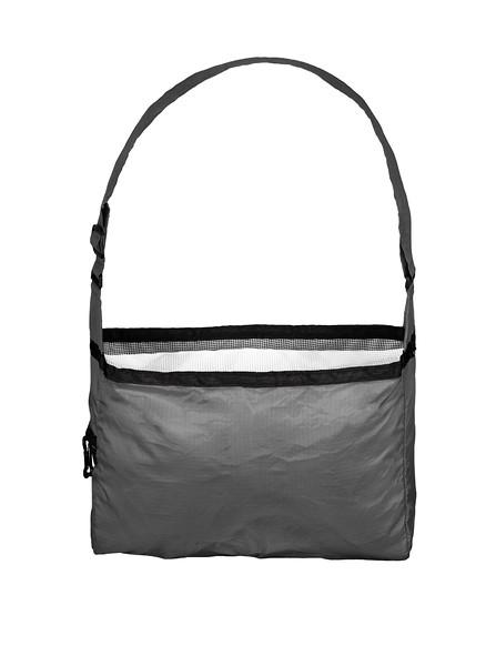 PocoPet Bag Carbon Grey_03.jpg