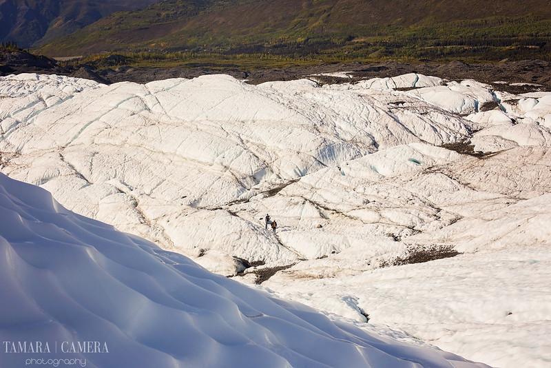 Glacier17-8-2.jpg