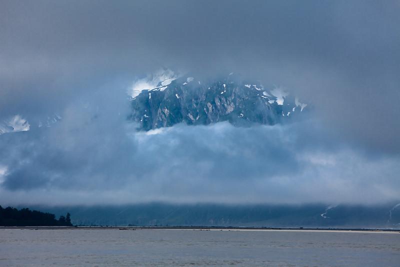 Alaska Copper River-8733.jpg