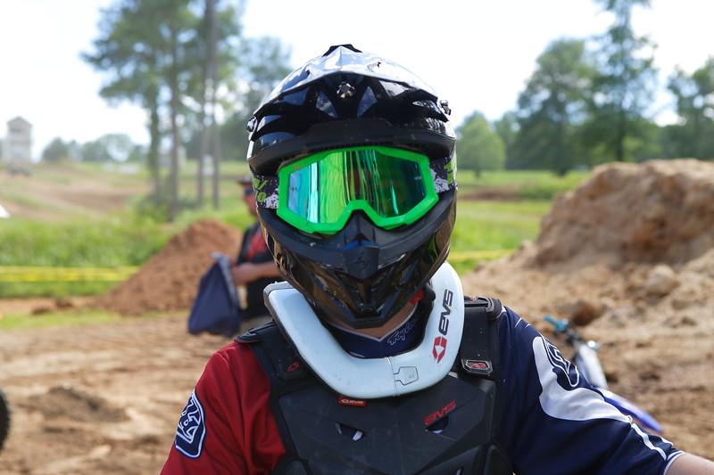 FCA Motocross camp 20170447day1.JPG