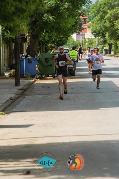 3rd Plastirios Dromos - Dromeis 10 km-84.jpg