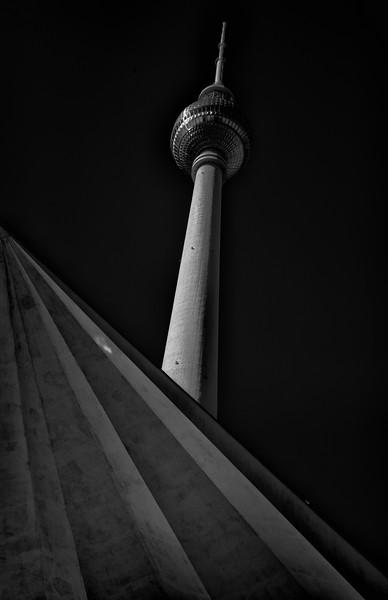 tv_tower (1 of 1).jpg