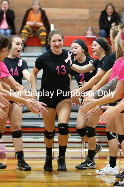 VB 2017-10-19 Pt. Townsend at Coupeville - JDF 010.JPG