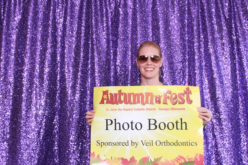 Photo_Booth_Studio_Veil_Minneapolis_004.jpg