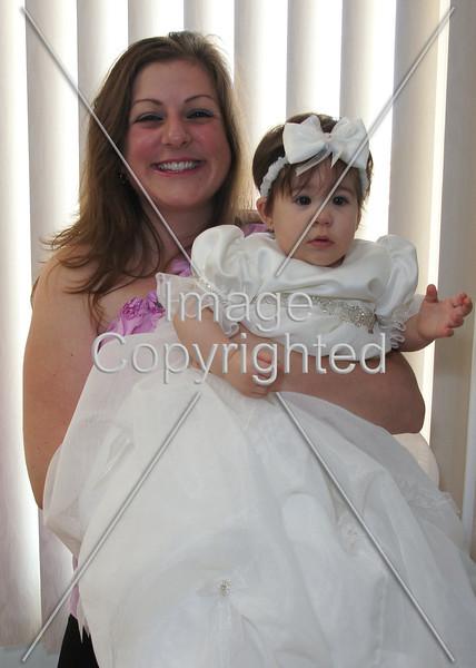 Angelica's Baptism_054.JPG