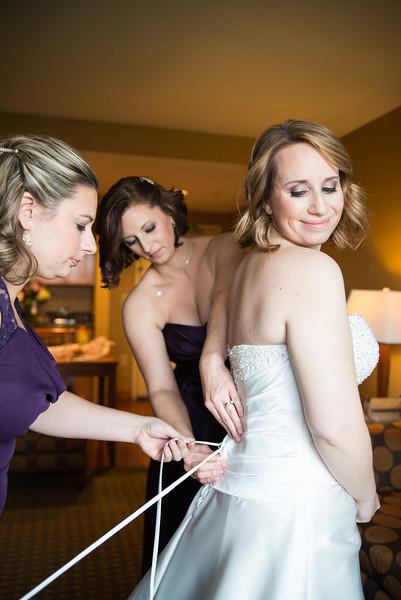 bridesmaids-74.jpg