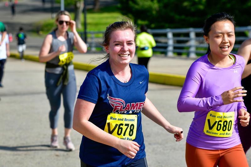 20190511_5K & Half Marathon_267.jpg