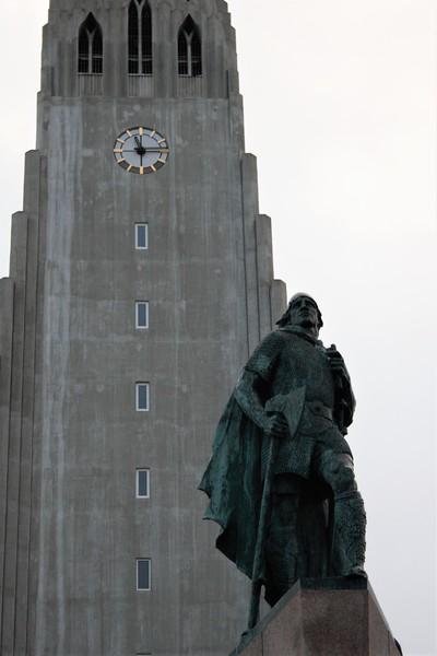 Reykjavik 2.jpg