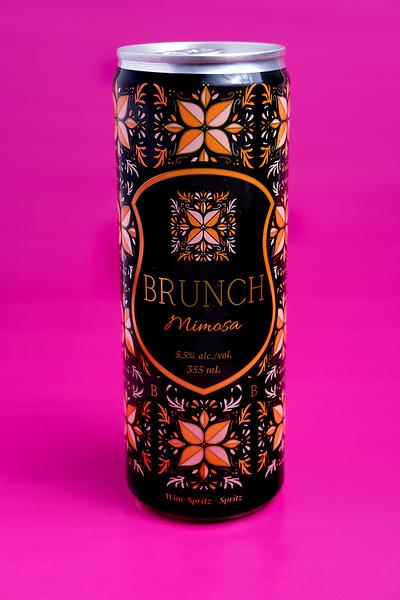 Drinkbrunch_DSCF2122.png