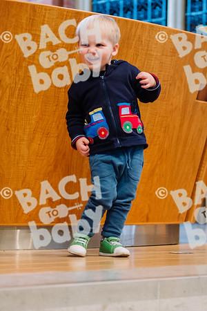 © Bach to Baby 2018_Alejandro Tamagno_West Dulwich_2018-03-23 008.jpg
