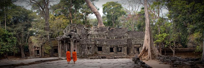 Cambodia (354 of 672).jpg