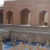 ITC Mughal, Agra