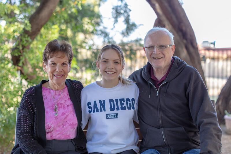 DGM 2018 Grandparents-104.jpg
